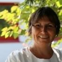 Muriel Simon